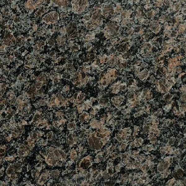 Blue Natural Stone Countertops