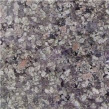 Autumn Green Granite