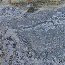 Avatar Blue Granite