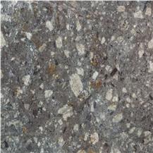 Azarshahr Grey Andesite