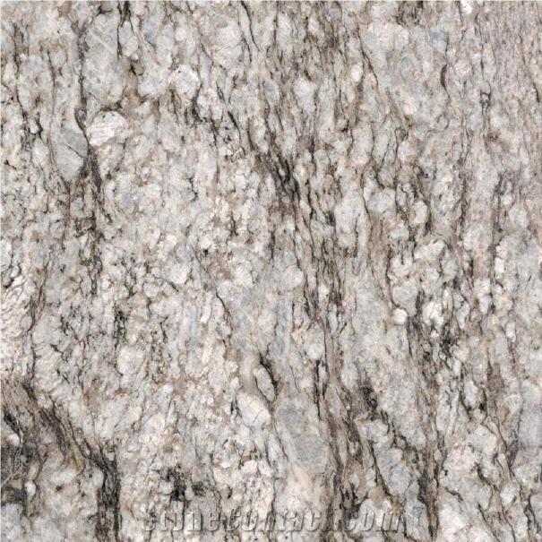 Azul Celeste Granite Blue Granite Stonecontact Com