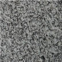 Azul Tragal Granite