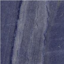 Azul Tropical Quartzite