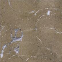Babylonia Marble