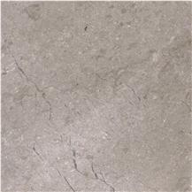 Bali Grey Marble