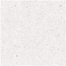 Bali White Limestone