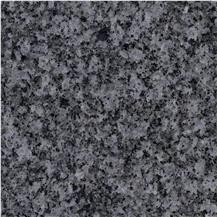 Baltic Azul Granite
