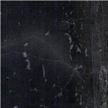 Bama Grey Marble