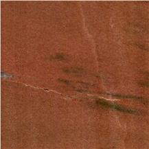 Banswara Pink Marble