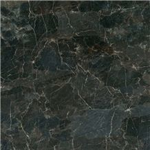 Baobab Brown Granite