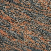 Bararp Granit
