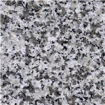 Barclay Grey Granite