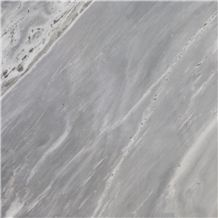 Bardiglio Ducale Marble