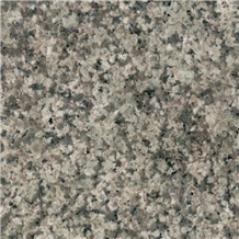 Barmer Green Granite