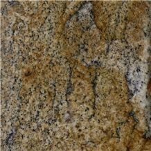 Baroque Gold Granite