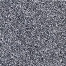 Barre Grey Granite
