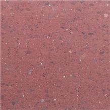 Basdere Cherry Red Tuff