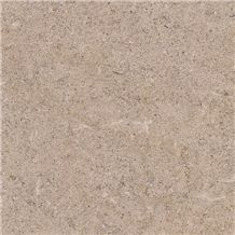 Bathala Limestone