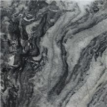Batik Black Marble
