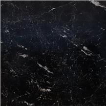 Bayburt Black Marble