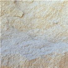 Bayirkoy Sandstone