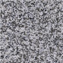 Bayley Grey Granite