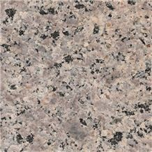 Beige Bluette Granite