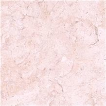 Beige Orion Marble