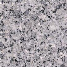 Beige Zanjan Granite
