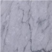Bens Grey Marble