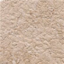 Berat Limestone