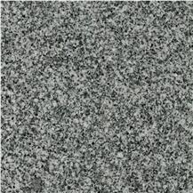 Bergama Grey Granite