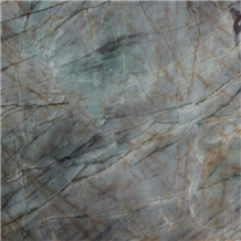 Berillo Quartzite