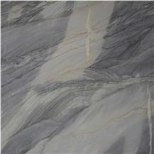 Bethany Blue Quartzite