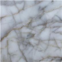 Betulla Marble