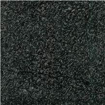 Bhilwara Grey Granite