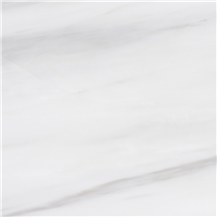 Bianco Alanur Marble