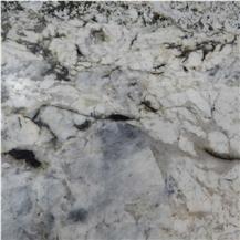 Bianco Angel Granite