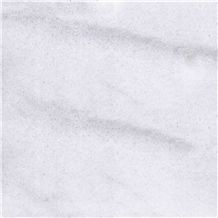 Bianco Bellissimo Marble