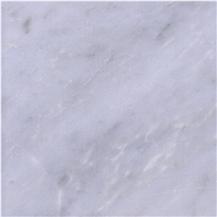 Bianco Cattani