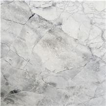 Bianco Eclipse Quartzite