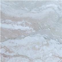 Bianco Fantasia Quartzite