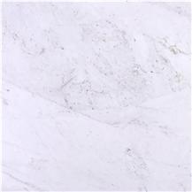 Bianco Heraclea Marble