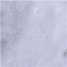 Bianco Mediterranean Marble