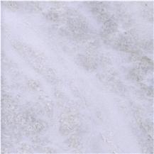 Bianco Milan Marble