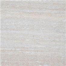 Bianco Mist Quartzite