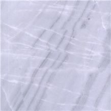 Bianco Persia Marble