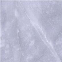 Bianco White Marble