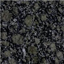 Bijuri Beige Granite