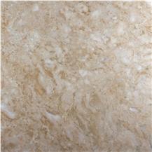 Bisaya Beige Marble